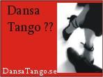 DansaTango.se