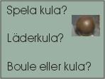 Kula.se_____